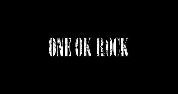 "ONE OK ROCK 2017 ""Ambitions"" JAPAN TOUR 福岡公演2日目"