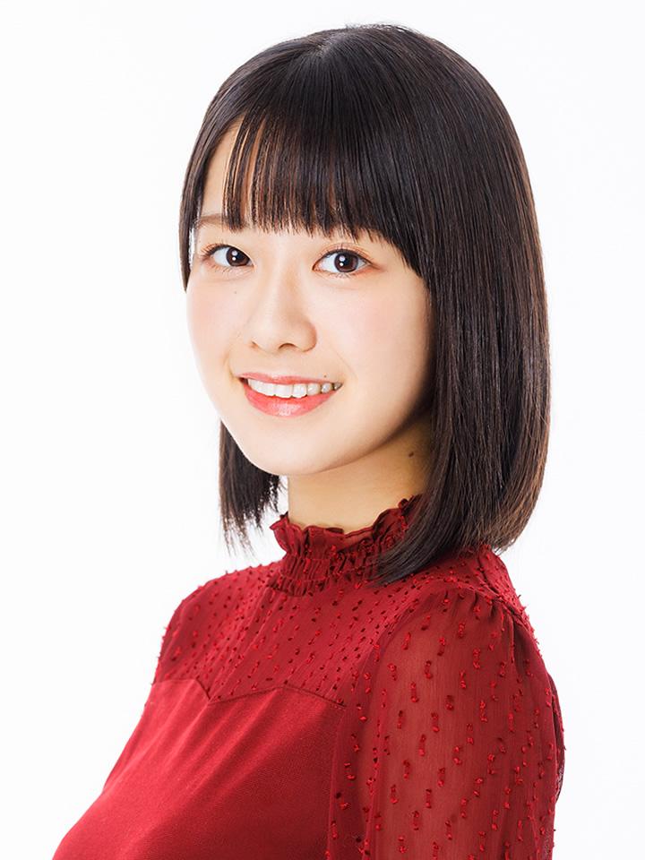 楠木ともりさんスペシャルインタビュー   イベンターノート
